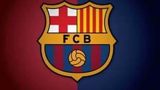 FIFA'dan Barcelona'ya transfer yasağı