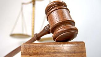 Çetin Doğan'ın avukatı Ersöz beraat etti