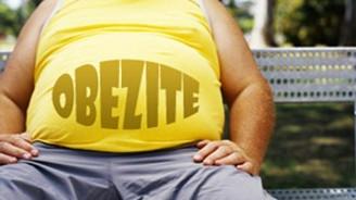 Obezlerde damar sertliği çocukluktan başlıyor