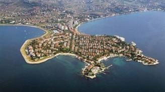 Doğu Marmara'da enflasyon arttı