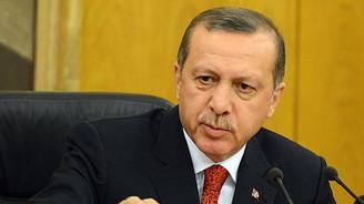 'Taksim ve Kadıköy'de artık mitinge izin vermeyeceğiz'