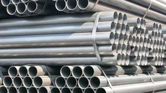 ABD: Çelik boru ithalatı soruşturması devam edecek