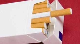 İngiltere markasız sigara paketlerine hazırlanıyor