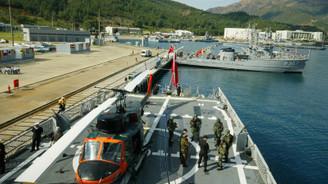 Korsanlara karşı 1 yıl daha
