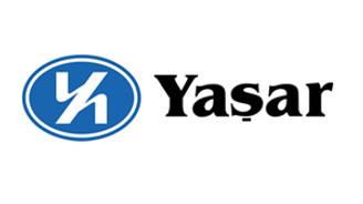 Yaşar Holding geçen yıl yüzde 15 büyüdü