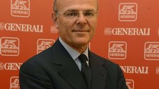 Generali'den 1.9 milyar euro net kar