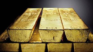 Nisanda en çok külçe altın kazandırdı