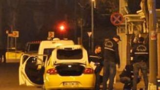 Çantasında bombayla yakalanan kadın tutuklandı