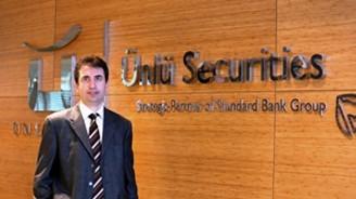Finansal İK'ya yeni değerlendirme sistemi