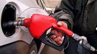 Sıcak hava, araçlarda yakıt tüketimini artırıyor