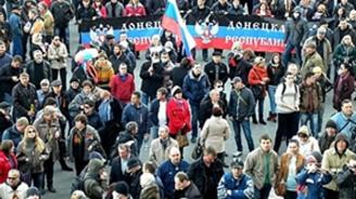 Rusya yanlısı muhalifler de ateşkes ilan etti