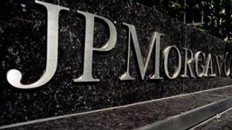 JPMorgan beklentilerin altında kâr açıkladı