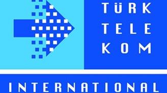 TTI'nin erişim alanı Ortadoğu'ya genişliyor
