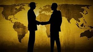 İran'ın dış ticareti arttı
