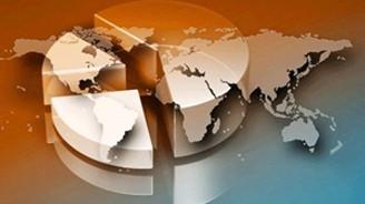 Küresel ekonominin aktörleri İstanbul'da buluşacak