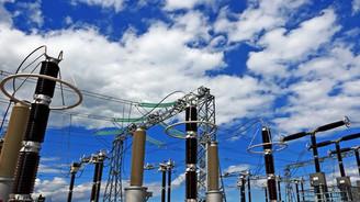 Enerji için 3 yılda 181.3 milyar dolar ödeyeceğiz