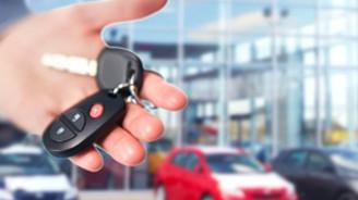 'Yakıt dahil' araç kiralama kaldırıldı