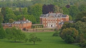 İngiltere'de 'Chevening' eğitim bursunun bütçesi arttı