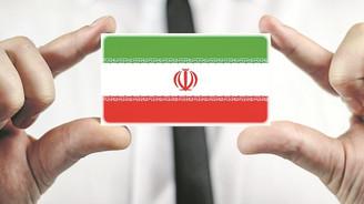 İran'dan Türkiye'ye nota!