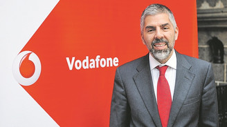 Vodafone'dan Diyarbakır'a 19 milyon liralık yatırım
