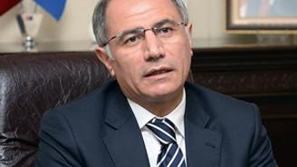 'Taksim'e istesek de izin veremeyiz'