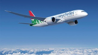 Air Seychelles'in karlılıkta ikinci yılı