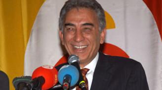 Galatasaray'da nakit akışı düzene girdi