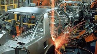 Otomotiv yan sanayinin yeni hedefi, Güney Amerika