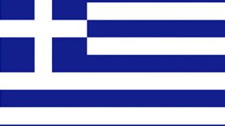 Yunan basını: Vergi ve sigorta için adım atılmalı