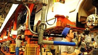 'Sektöre ivme kazandıracak projelere sahip çıkılmalı'