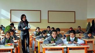 Öğretmenler için yer değiştirme esasları açıklandı