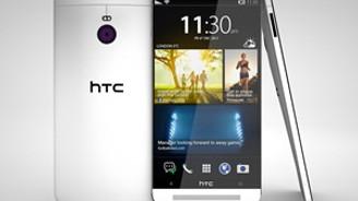 HTC One M8, Vodafone Red ile Türkiye'de
