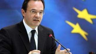 Yunanistan AB desteğini açıkça görmek istiyor