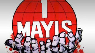 CHP, 1 Mayıs için Meclis araştırması istedi