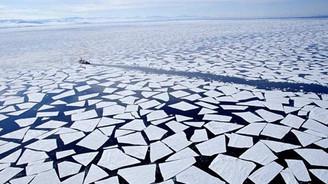 Ban'dan ülkelere küresel ısınma uyarısı