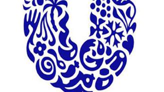 Unilever 13.2 milyon lira tasarruf yaptı