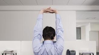 İşverenler çalışanlara fazla mesai yaptırıyor
