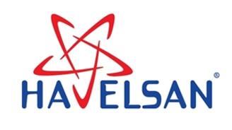 HAVELSAN ile AgustaWestland işbirliği yapacak