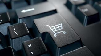 E-ticaret bu yıl 40 milyar lirayı aşacak