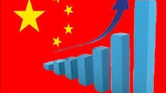 'Çin ekonomisi bu yıl yüzde 7.5 büyüyecek'