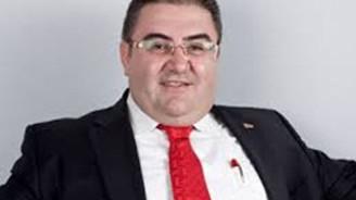 Ulusal Kırmızı Et Konseyi Başkanlığına Mustafa Bılıkçı seçildi