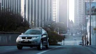 Suzuki'den yeni yılın ilk kampanyası