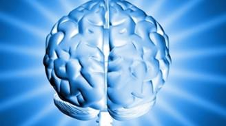 Beyin Alzheimer'ın verdiği zarara direniyor