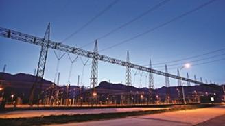 Elektrik dağıtım şirketleri denetim sınavında