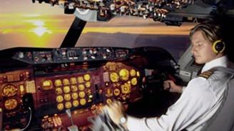 THY, 500 pilot aday adayı arıyor