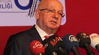 'Yatırım çekmek için ÖTV'yi indirmek lazım'