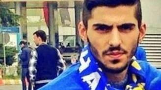 Taraftar cinayetinde 18 yıl hapis kararı