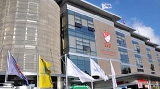 Beşiktaş ve Trabzonspor PFDK'da