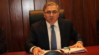 TOKİ'ye yeni başkan