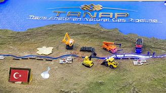 O proje Yozgat'ta bin 500 kişiye iş sağlayacak